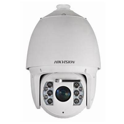 Hikvision DS-2DF7284-AW 2MP IR PTZ IP Dome Camera