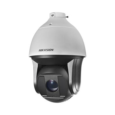 Hikvision DS-2DF8223I-AEL(W) 2MP PTZ IP Dome Camera