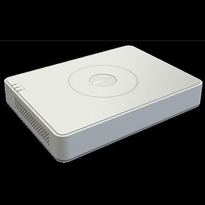 Hikvision DS-7104HWI-SH 4 Channel Economic WD1 DVR