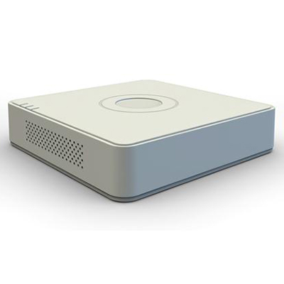 Hikvision DS-7108HGHI-E1 Turbo HD DVR
