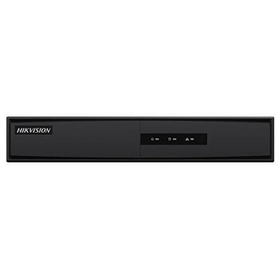 Hikvision DS-7204HGHI-F1 Turbo HD DVR