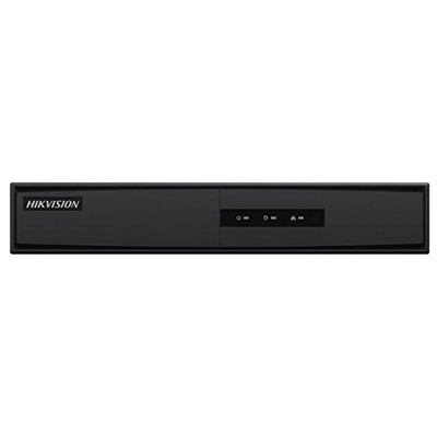 Hikvision DS-7216HGHI- E2 Turbo HD DVR With HDMI Interface