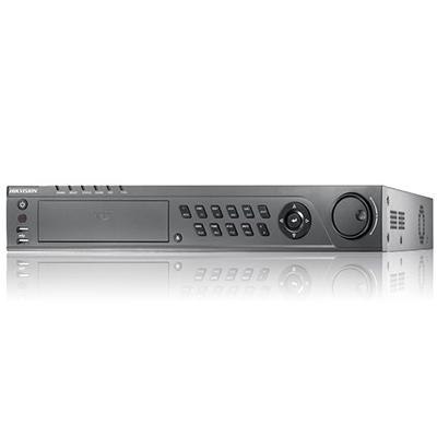 Hikvision DS-7304HWI-SH Standalone DVR