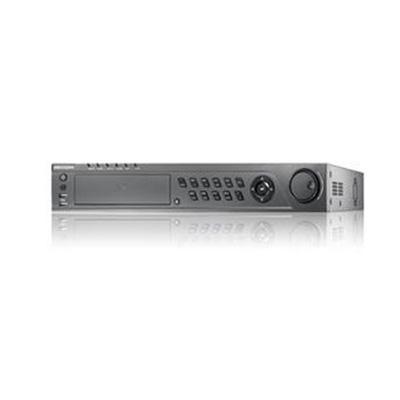 Hikvision DS-7332HFI-SH 32-channel H.264 Digital Video Recorder