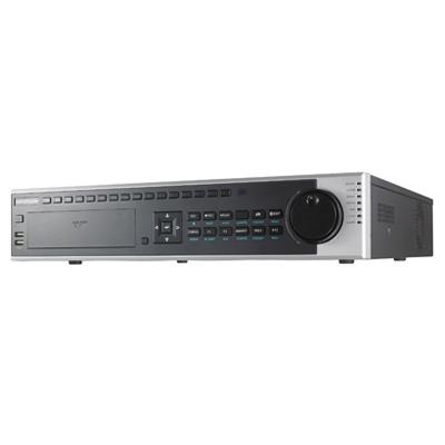 Hikvision DS-8016HFI-ST 16-channel Hybrid Digital Video Recorder