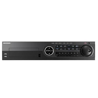 Hikvision DS-8104HUHI-F8/N Turbo HD DVR