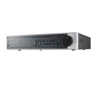 Hikvision DS-8116HFI-ST 16-channel Standalone Digital Video Recorder