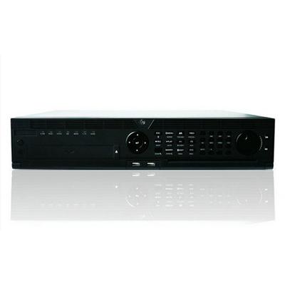 Hikvision DS-9016HFI-RH 16-channel Hybrid Digital Video Recorder