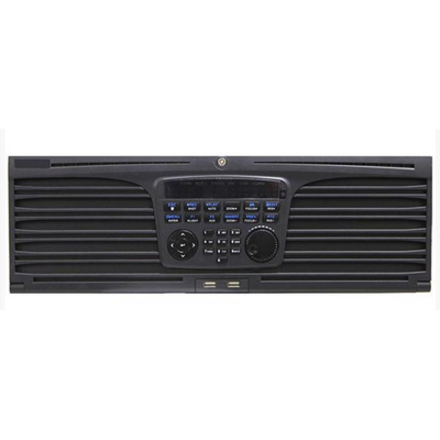 Hikvision DS-9016HFI-XT 16-channel Hybrid Digital Video Recorder