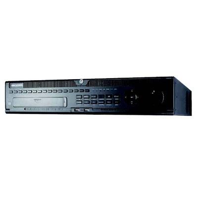 Hikvision DS-9104HWI-ST Standalone Digital Video Recorder