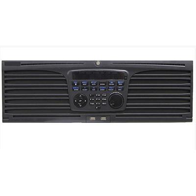 Hikvision DS-9664NI-I16 64 Channel Embedded 4K NVR