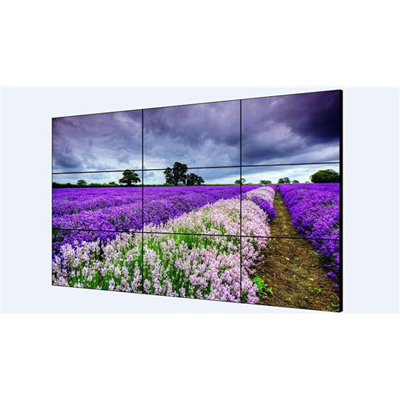 Hikvision DS-D2046NL-C LCD Display Unit