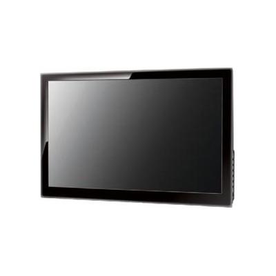 Hikvision DS-D5042FL 42-inch LED Monitor