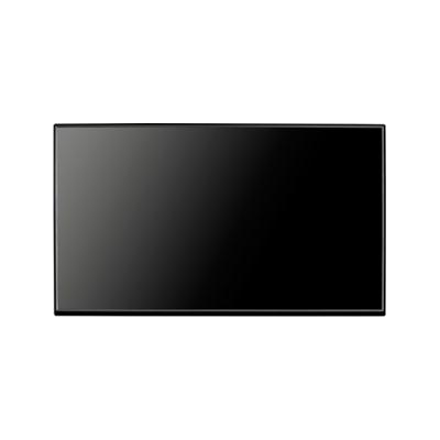Hikvision DS-D5043FC 43-inch LED Monitor