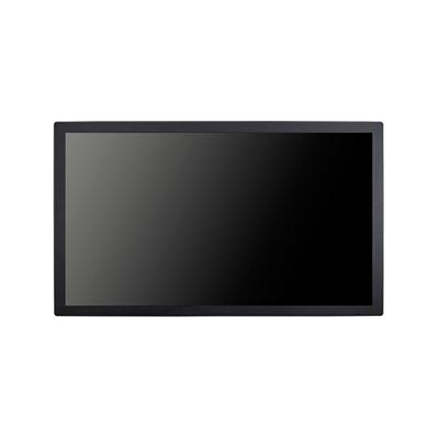 Hikvision DS-D5084UL 84-inch 4K Monitor