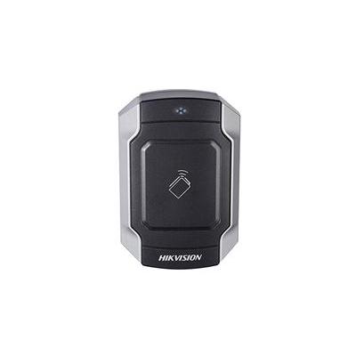 Hikvision DS-K1104M/MK Vandal-Proof Mifare Card Reader
