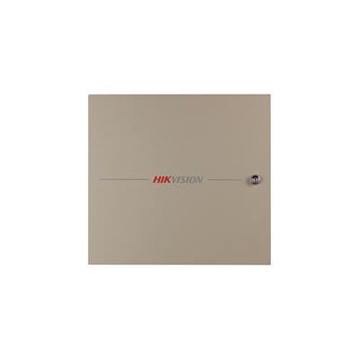 Hikvision DS-K2601 Single-Door Network Access Controller