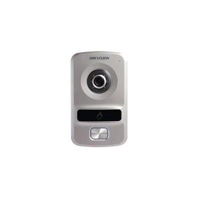 Hikvision DS-KV8102-IP Plastic Villa Door Station