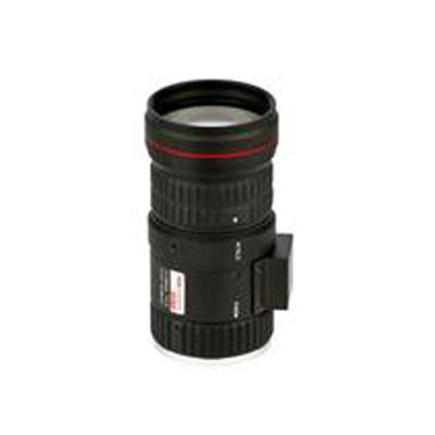 Hikvision HV1140D-8MPIR 8MP IR Lens
