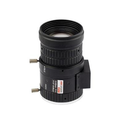 Hikvision HV1250D-MPIR Vari-focal DC Auto Iris 3MP IR