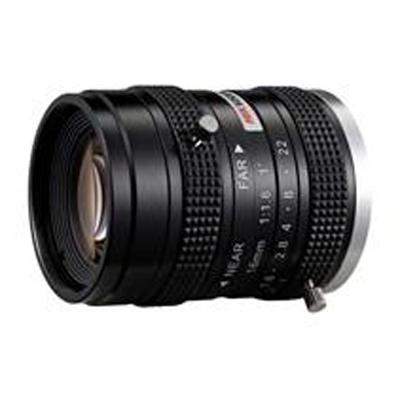 Hikvision MF1616M-8MP Fixed Focal Manual Iris Lens