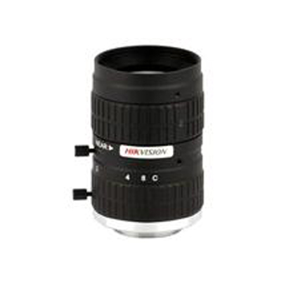 Hikvision MF2014M-8MP Fixed Focal Lens