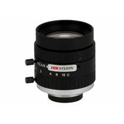 Hikvision MF3514M-8MP Fixed Focal Lens