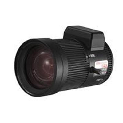 Hikvision TV0550D-MPIR Vari-focal IR Aspherical Lens