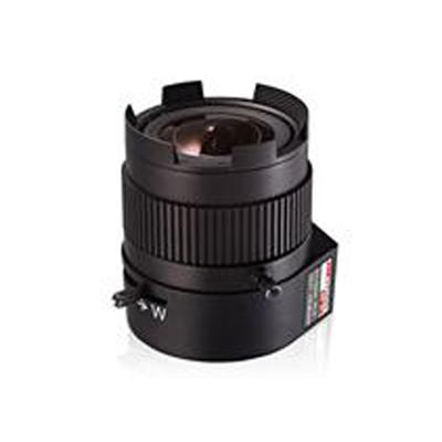 Hikvision TV2712D-MPIR IR Aspherical Lens