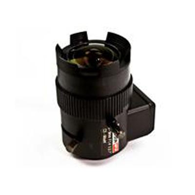 Hikvision TV2810D-MPIR IR Aspherical Lens