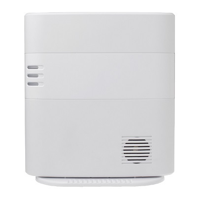 Climax Technology HSGW-G15 IP-based Multi-functional Smart Home Security Gateway