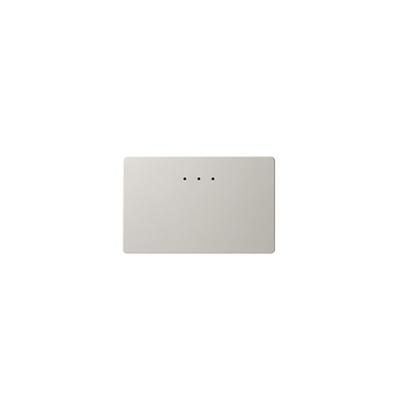 Climax Technology HWC-1 Wireless Converter