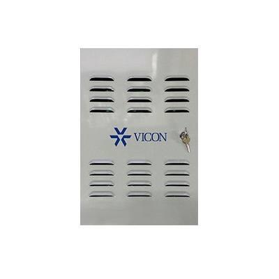 Vicon VAX-IO-STR-2 Input/output Controller