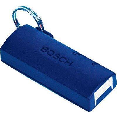 Bosch ICP‑EZPK Programming Key