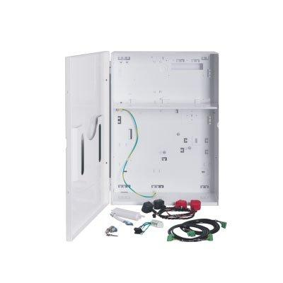 Bosch ICP-MAP0115 Power Enclosure Kit