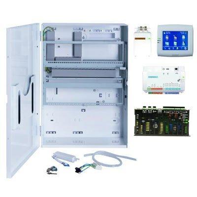 Bosch ICP-MAP5000-SCE Intrusion Control Panel Kit