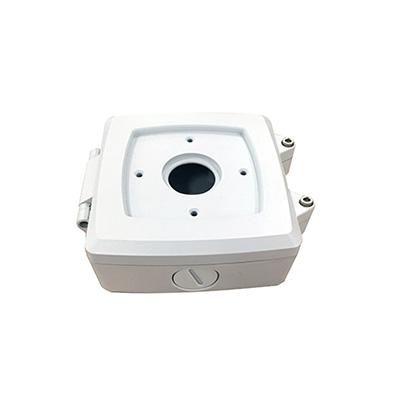 IDIS DA-JB2300 Junction Box