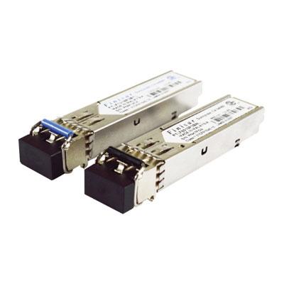 IDIS FTLF1318P3BTL SFP Transceiver