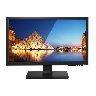 Perfect Display Technology PM240WE 24 Inch HDMI Monitor