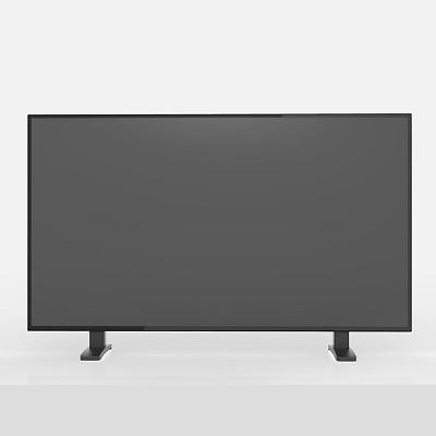 Perfect Display Technology UHDM750WE Metal Case 4K Monitor