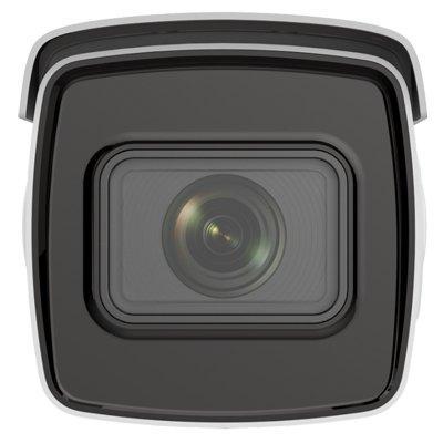 Hikvision iDS-2CD7A46G0/P-IZHS 4MP DeepinView ANPR Moto Varifocal Bullet Camera