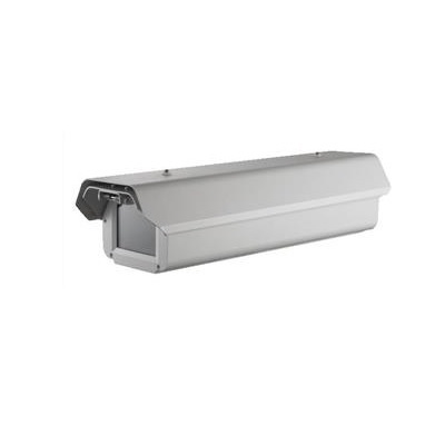 Hikvision iDS-TCD200-A 2MP 1/1.8