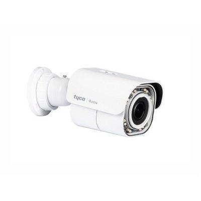 Illustra IES02-B12-BI04 Gen4 2MP Bullet Outdoor Camera