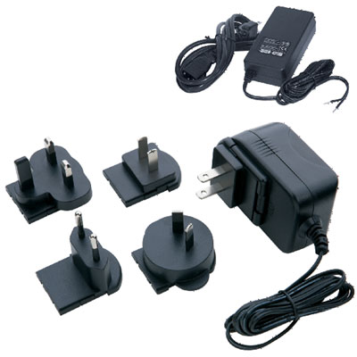 IFS PS24VAC.6-EU 24VAC Power Supplies