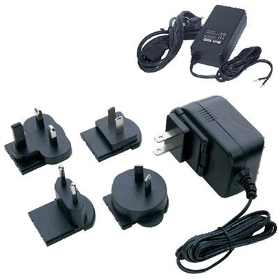 IFS PS5VDC25W Power Supplies