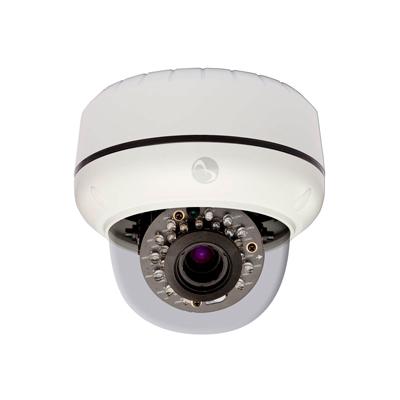 Illustra ADCi600-D031 Indoor HD IP Mini-dome Camera