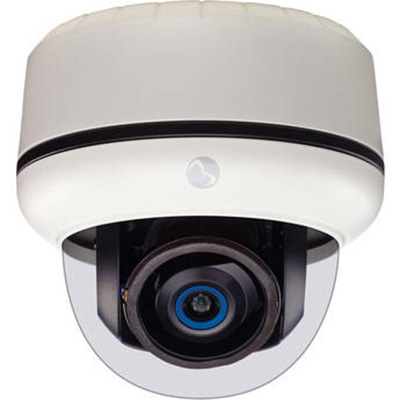 Illustra ADCi610-D023 Outdoor HD True Day/night IP Mini-dome Camera