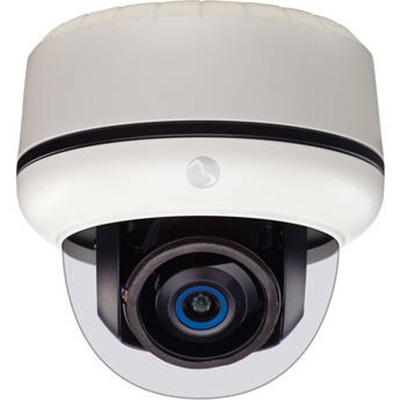 Illustra ADCi610-D121 Outdoor True Day/night HD IP Mini-dome Camera