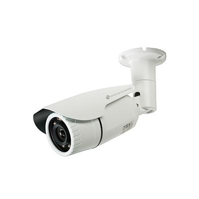 Illustra ADCi610-M022 Compact True Day/night IP Camera