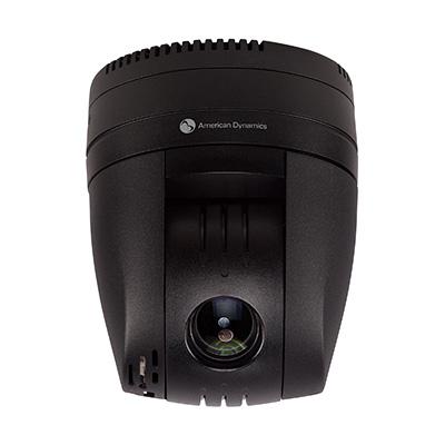 Illustra ADCi625-P132 IP PTZ HD Indoor Camera